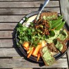 Salad Small