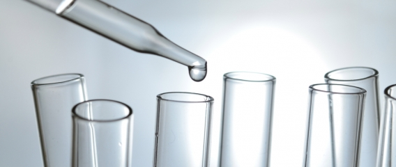 Nutritional_Laboratory_Testing_Services