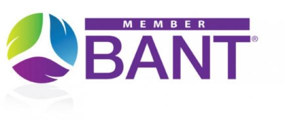 BANT MEMBER LOGO R E1524155807708
