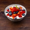 Calcium Nutrition Healthy Herts