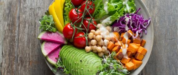 vegetables_healthyherts