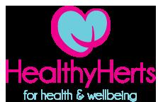 healthyherts.com